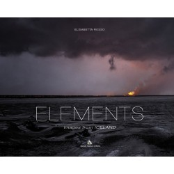 ELEMENTS, images of Iceland