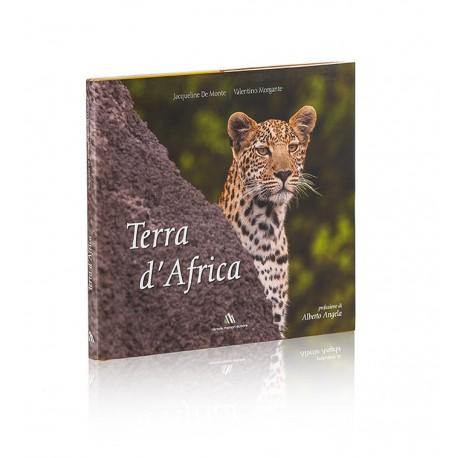 Terra d'Africa