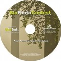 DVD BioPhotoContest 2014 - Le foreste temperate