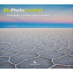 Bio Photo Contest 2015 - Rivers, lakes, marshes and lagoons
