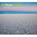BioPhotoContest 2016 - Deserti, rocce e ghiaioni