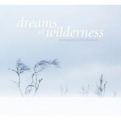 Dreams of Wilderness