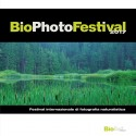 BioPhotoFestival 2016