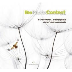 BioPhotoContest 2018 - Praterie, steppe e savane