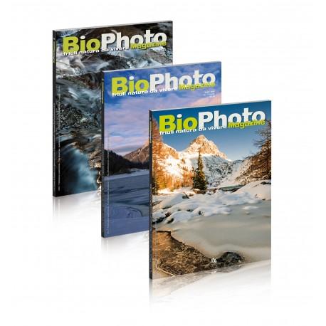BioPhotoMagazine -