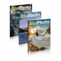 BioPhotoMagazine - foreign subscription