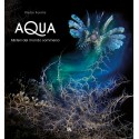 AQUA, underwater world misteries