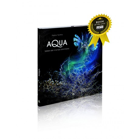 AQUA, misteri del mondo sommerso