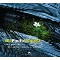 BioPhotoContest 2021