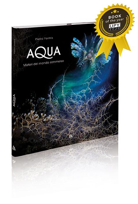 COP_AQUA-UPY.jpg
