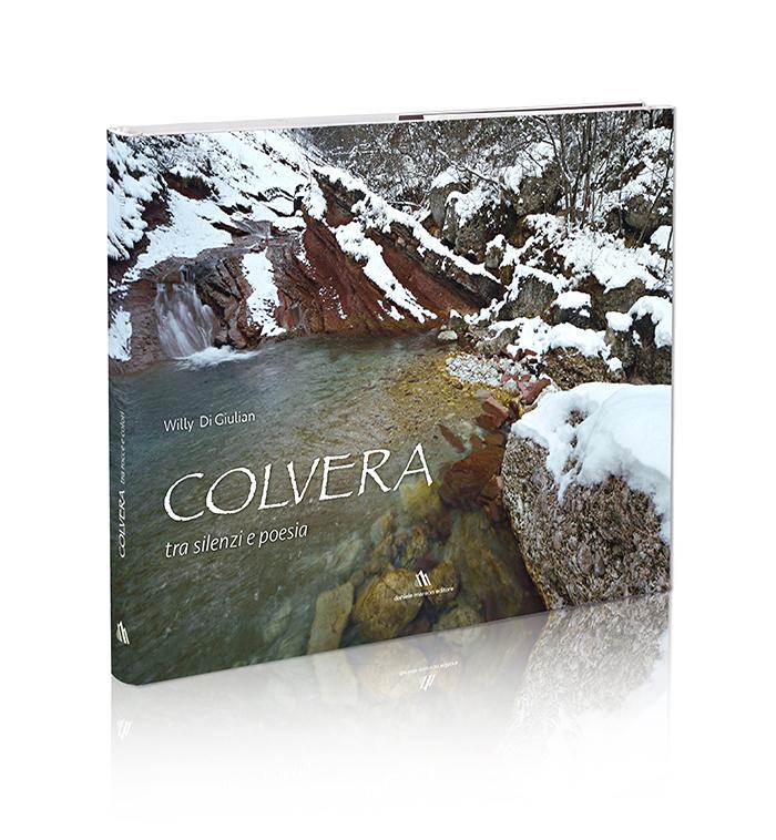 COP_COLVERA_2.jpg