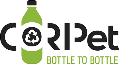 logo CORIPET